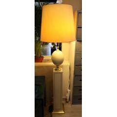 Design lamp
