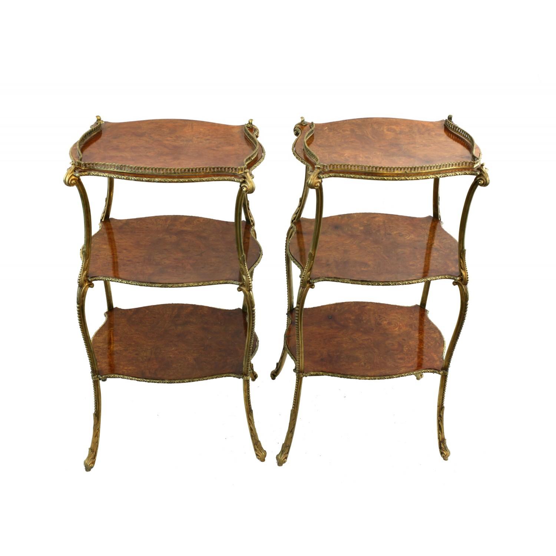 Tasacion Muebles Antiguos : Tasacion muebles antiguos obtenga ideas diseño de